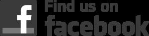 Find-us-on-Facebook-button-Grey