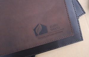 pd2_euro_wood_1