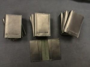 odiniai korteliu dekliukai